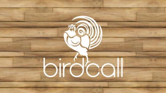 Birdcall Denver