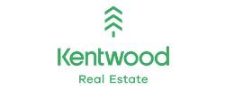 Kentwood Properties