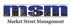 Market Street Management