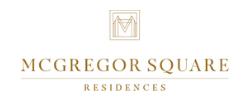 McGregor Square